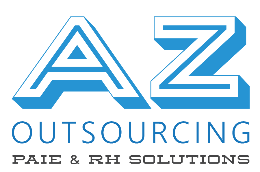 AZ OUTSOURCING