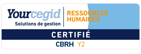 ressouces-humaines-cbrh-y2